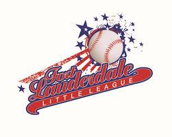 ftlauderdale-ll-logo