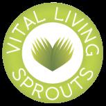 cropped-VLS-circle