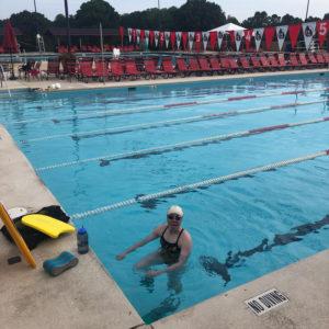 swimmer-2