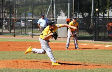 fl-littleleague-emmetthall